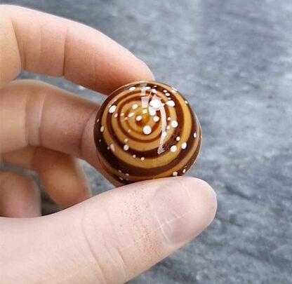 Cinnamon Bunbon Recipe - chef jungstedt